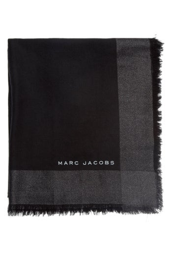 marc_jacobs_scarf_1