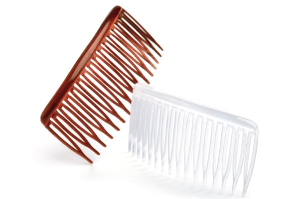 classic-beauty-products-hair-combs