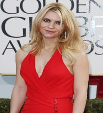 golden-globes-beauty-claire-danes