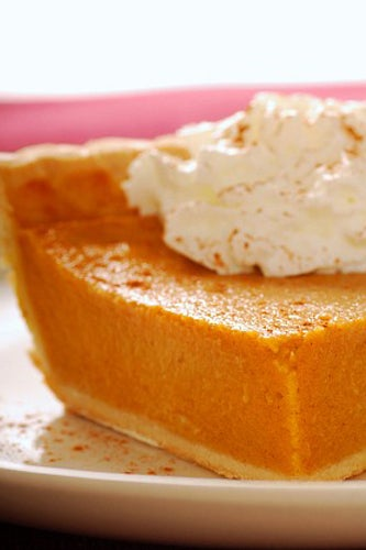 sugar-free-pumpkin-pie