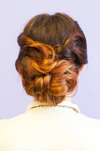 braid-hair-tutorial-updo-16