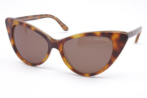 Tom Ford-The Eye District-$228