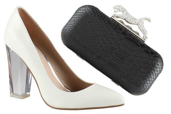 ALDO Gets A Facelift; We Get A New Shoe Obsession