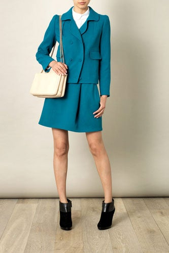 carven-matches-556-310