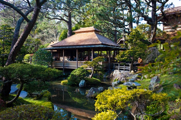 03_JapaneseGardens_AAB