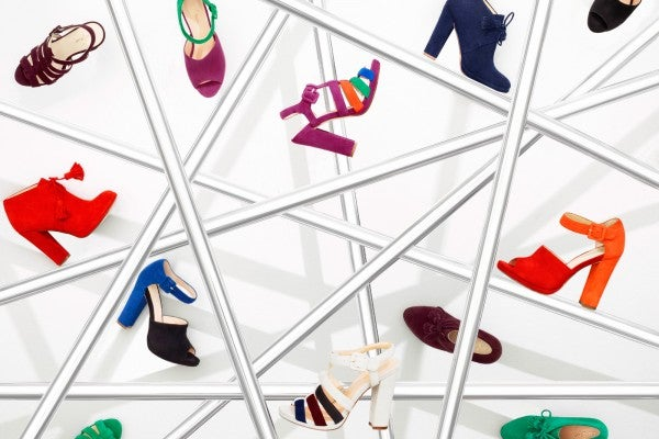 1-colehaan-jando-collection