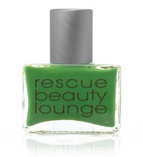 rescue-beauty-become-one