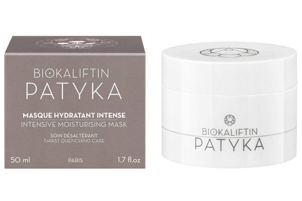 15_Patyka-Intensive-Moisturising-Mask