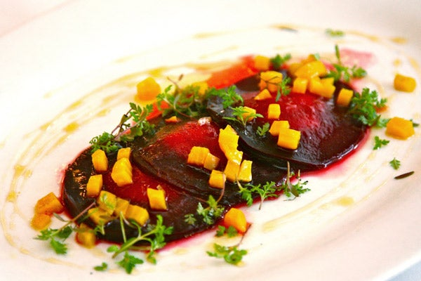 Bin36-golden-beet-and-crescenza-&#039;ravioli&#039;_R