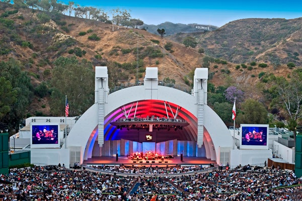 02_hollywoodbowl2