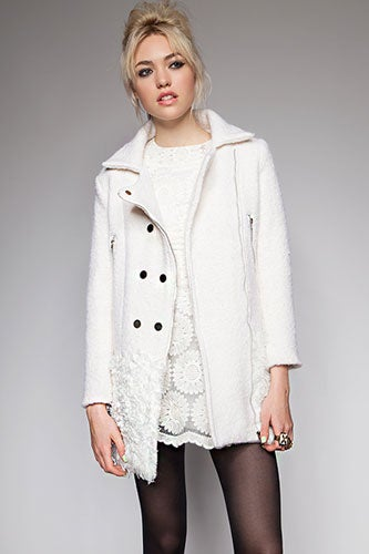 pixie-market-white-60s-coat-$137