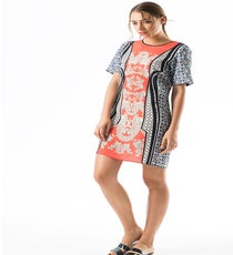 summer-prefall-2013-low-res-(1)-(2)-9