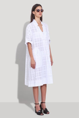 Rachel Comey 4