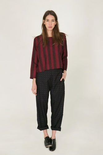 IlanaKohn_AW13_LookBook-31