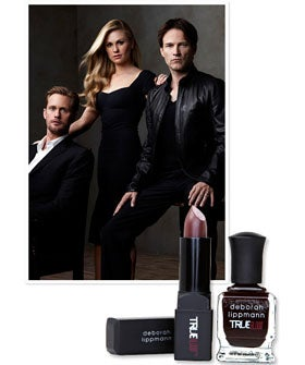 true-blood-makeup