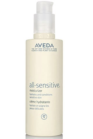 aveda_all_sensitive_moisturizer