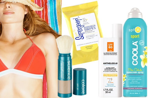 sunscreen-tips-3