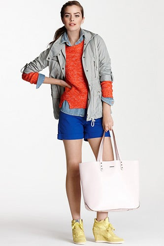 Anorak_Layer-With-Brights_Bloomingdalesslide