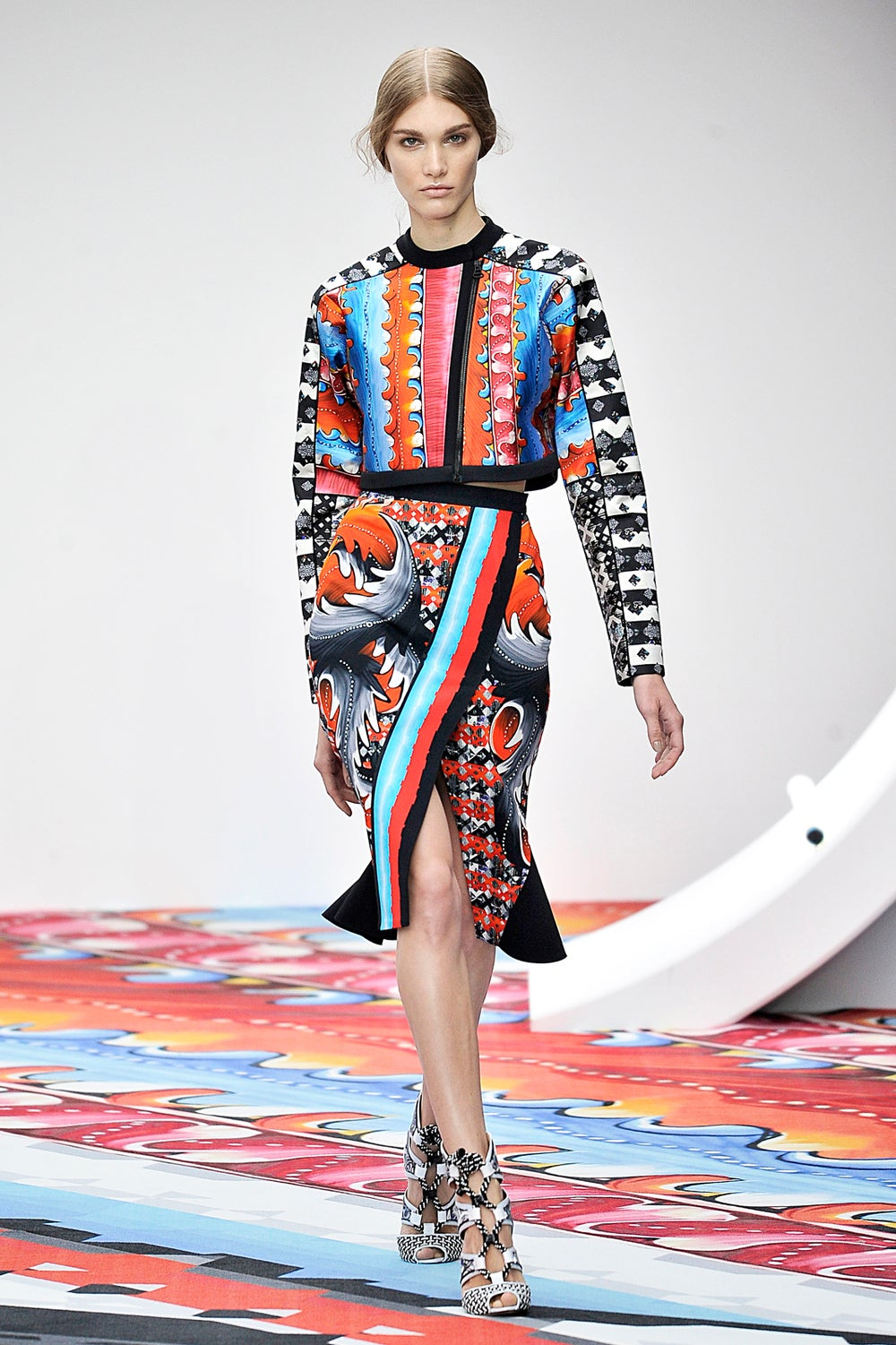 peter-pilotto