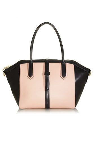 Colorblock-Tartine-Satchel_$325_J