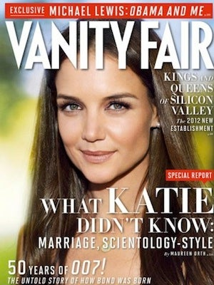 cn_image.size.cover_vanityfair_500