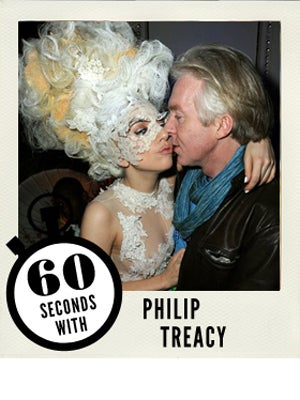 philip treacy interview long