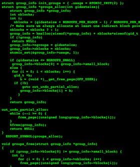 Hacker Typer Type Like A Hacker
