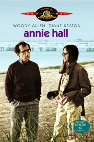 Annie-Hall-Amazon-$10
