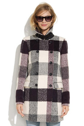 Madewell-Buffalo-Plaid-Coat
