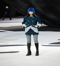 03_Chanel_FW13_NW09