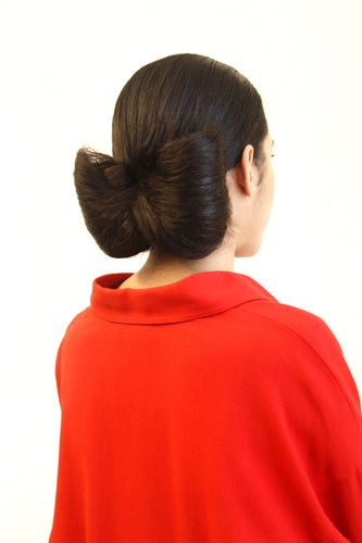 hair-bow-how-to-9