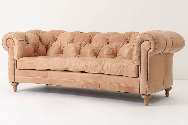 04-Anthropologie---Atelier-Chesterfield-Almond
