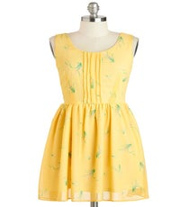 Modcloth-Granada-Care-In-The-World-Dress_59-99
