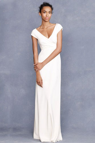 jcrew-ceceliawedding-495