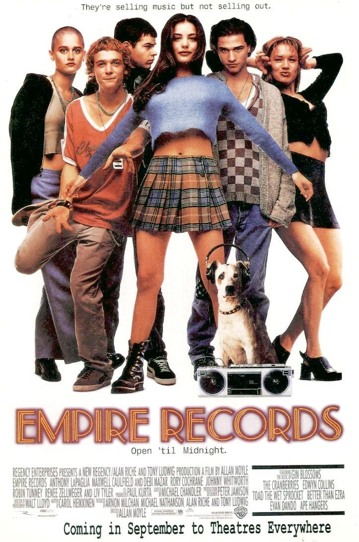 01_empire-records-amazon
