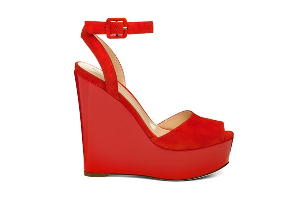 ch_jen&oli_sp13_maryjane_platform_red