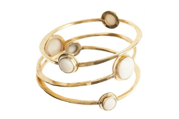 cute bangles for spring