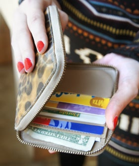 holiday-budgeting-tips