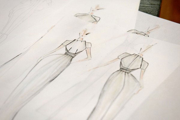 Best Or Worst Jobs In 2013 Work As A Fashion Designer