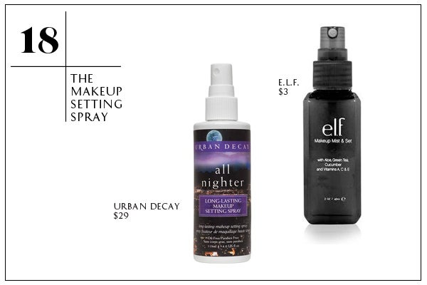 beauty-products-setting-spray