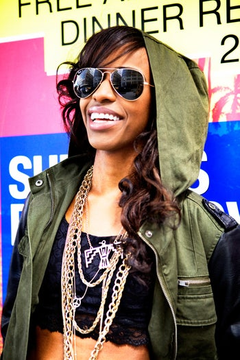 07_Angel_Haze_Bek_Andersen_MG_6347