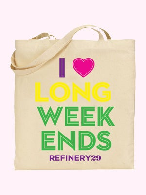 long-weekend-tote
