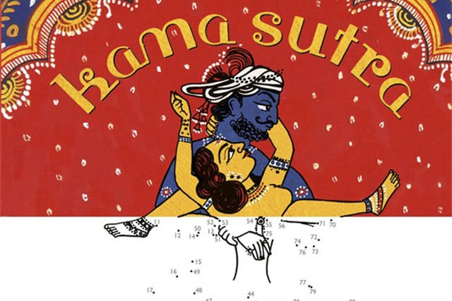 kama-sutra-connect-the-dot-2
