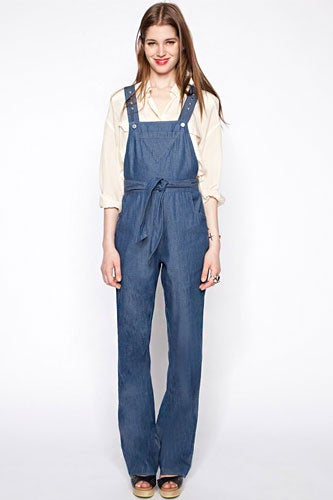 pixie-market-birkin-overalls-$72