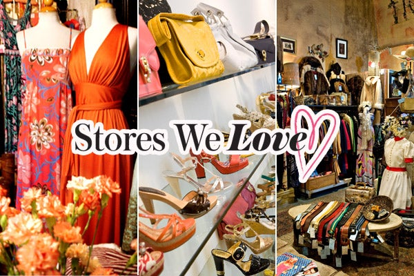 Find the Best Miami, FL Clothing Stores on Superpages. We have multiple consumer reviews, photos and opening hours.