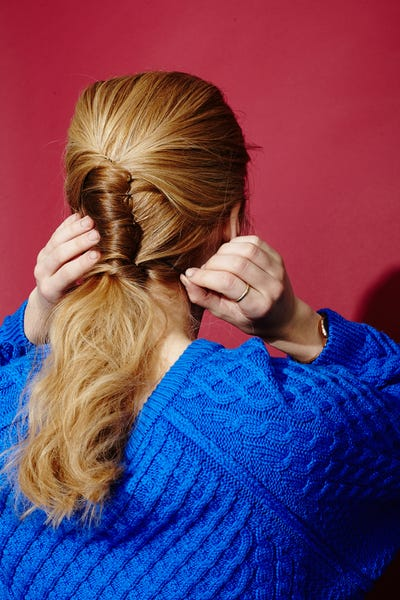 31_HairTwist01_046