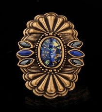 Concha-Cabochon-Ring_South-Moon-Under_29-99