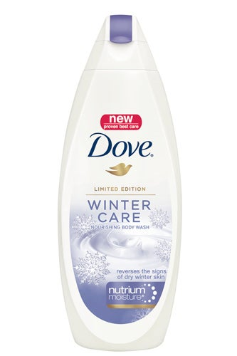 1_Dove-Winter-Care-Body-Wash