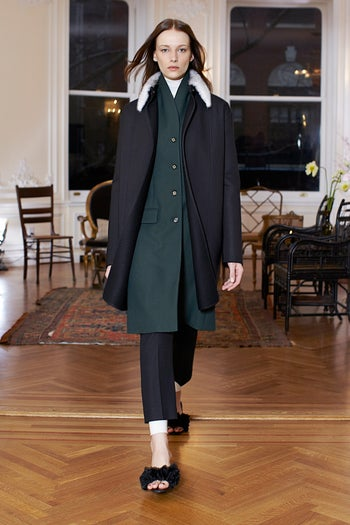 double-coats_TheRow_trw_fw13_001