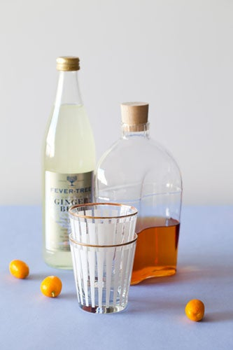 new years eve cocktail recipe